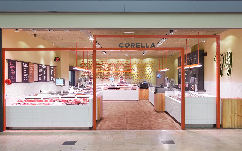 CORELLA-CENYTRE-COMERCIAL-4