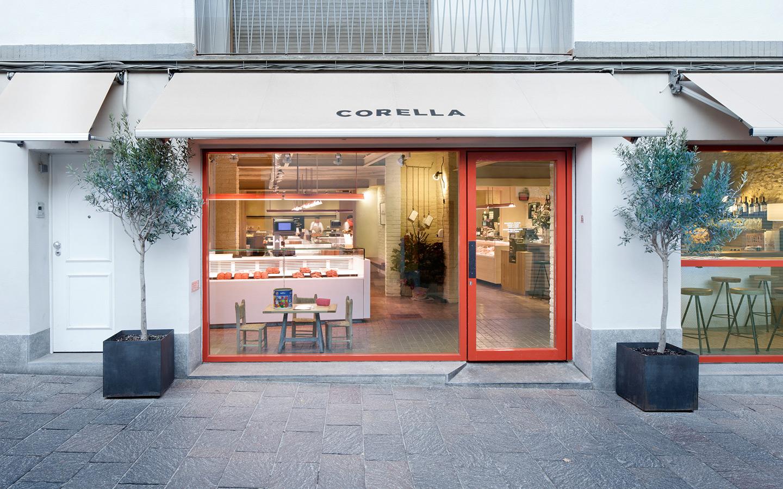 CORELLA-POBLE-0
