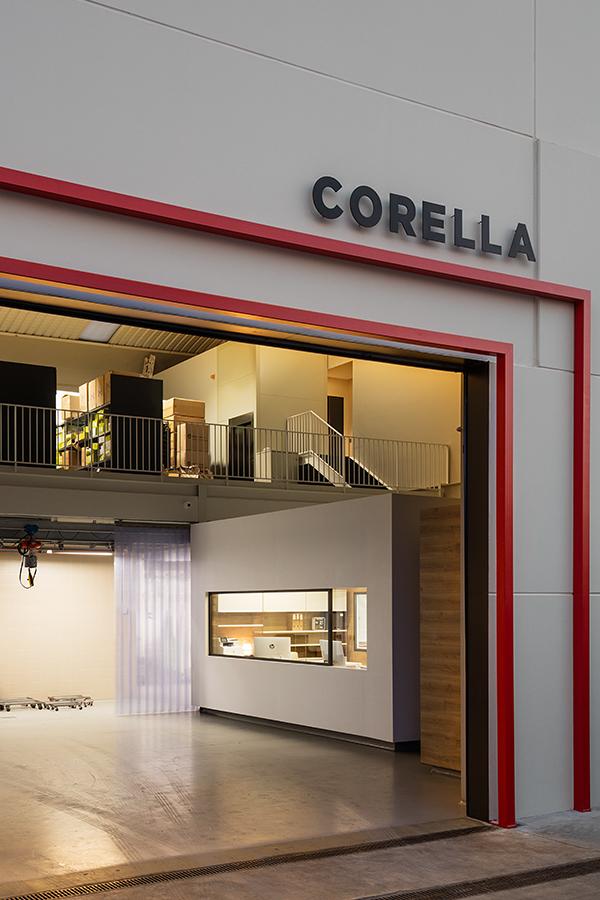 CORELLA-OBRADOR-8